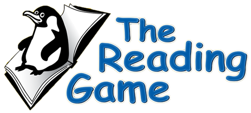 action research are matching games effective Action research is often used in the field of education the following lesson provides two examples of action research in the field of education.